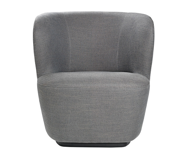 stay-lounge-chair_03
