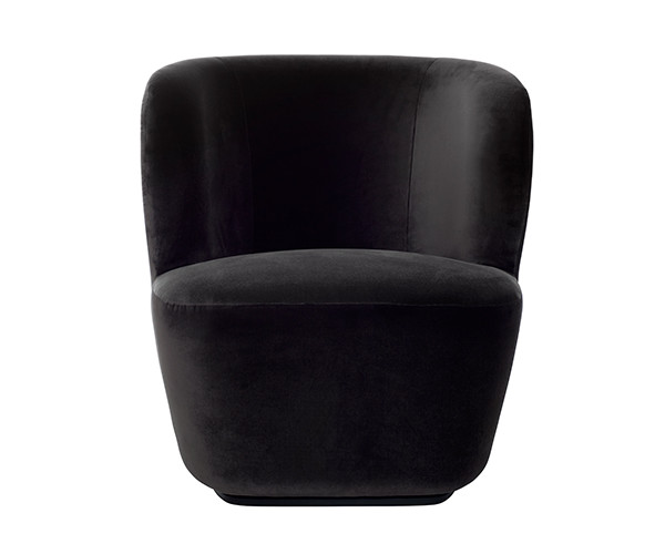 stay-lounge-chair_04
