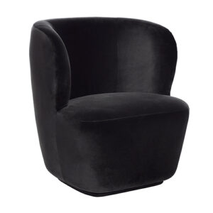 stay-lounge-chair_05