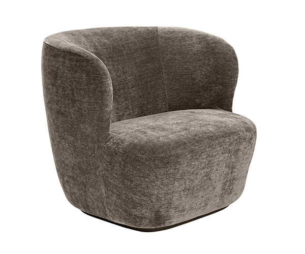stay-lounge-chair_06
