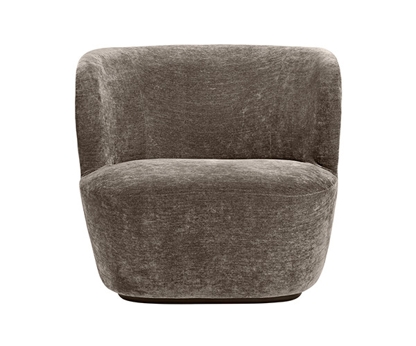 stay-lounge-chair_07