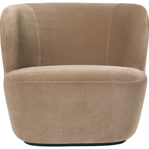 stay-swivel-lounge-chair_02