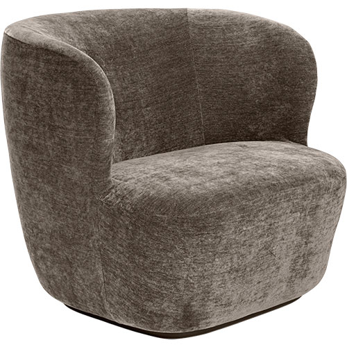stay-swivel-lounge-chair_03