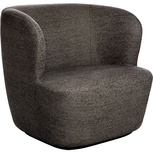 stay-swivel-lounge-chair_05