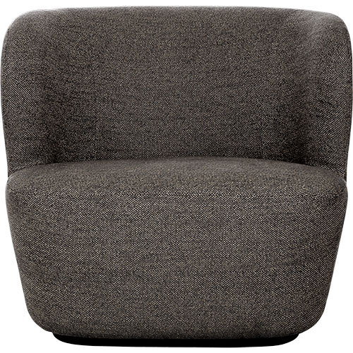 stay-swivel-lounge-chair_06