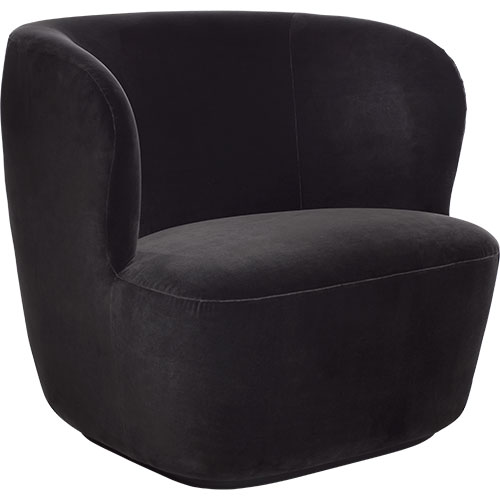 stay-swivel-lounge-chair_07