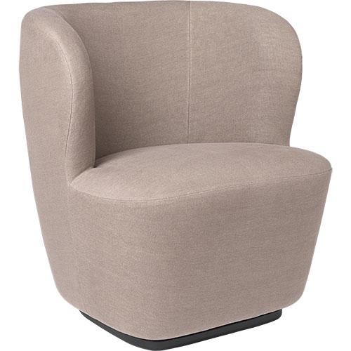 stay-swivel-lounge-chair_11