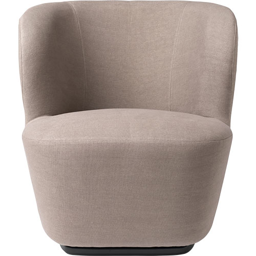 stay-swivel-lounge-chair_12