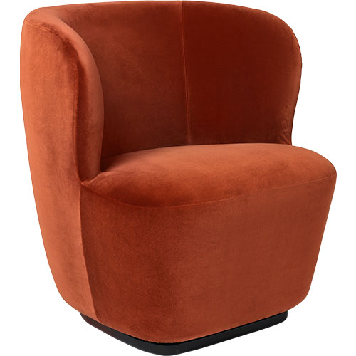 stay-swivel-lounge-chair_13