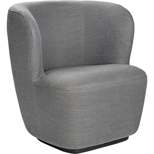 stay-swivel-lounge-chair_15