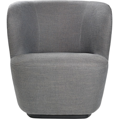 stay-swivel-lounge-chair_16