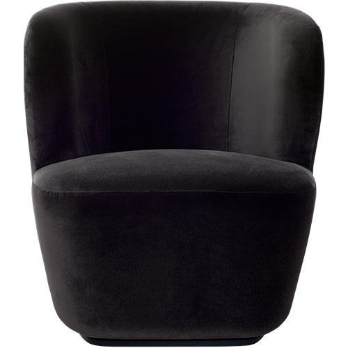 stay-swivel-lounge-chair_18