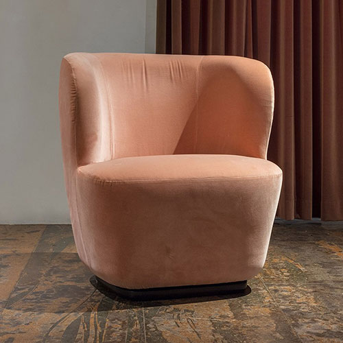 stay-swivel-lounge-chair_19