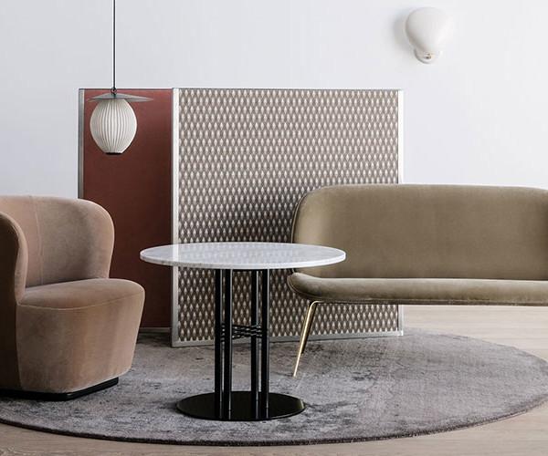 stay-swivel-lounge-chair_23