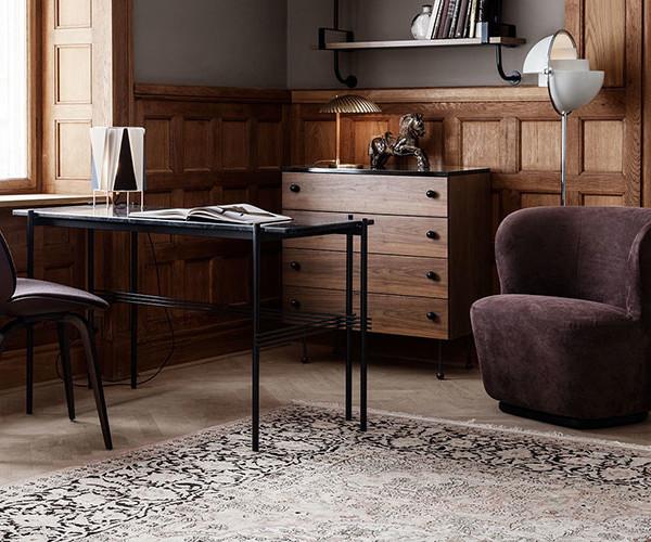 stay-swivel-lounge-chair_25