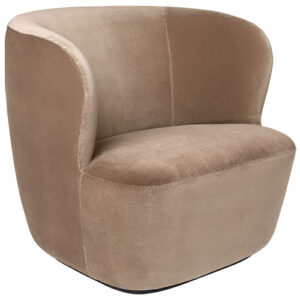 stay-swivel-lounge-chair_f