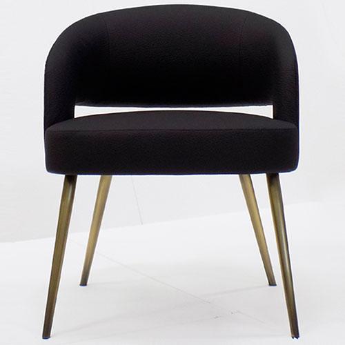 thalis-chair_01
