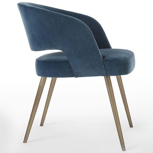 thalis-chair_02