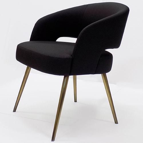 thalis-chair_05
