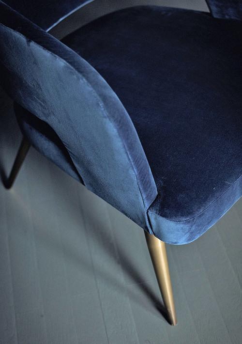 thalis-chair_06