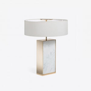 thelma-table-light