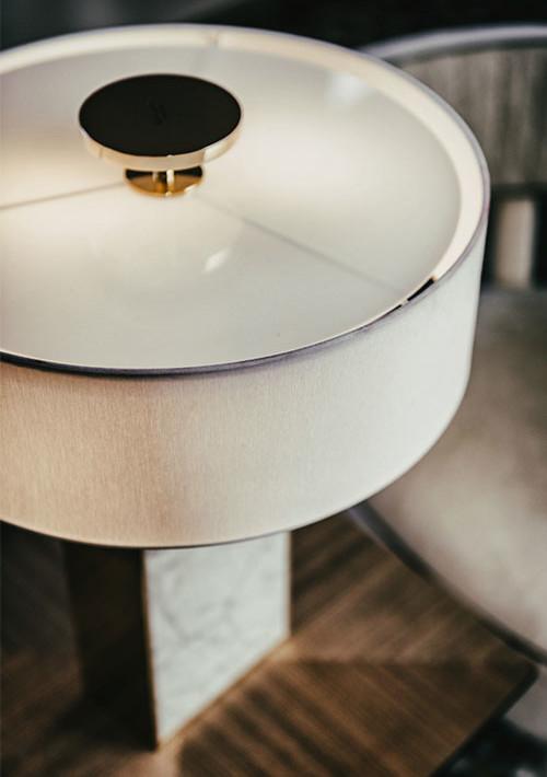 thelma-table-light_02