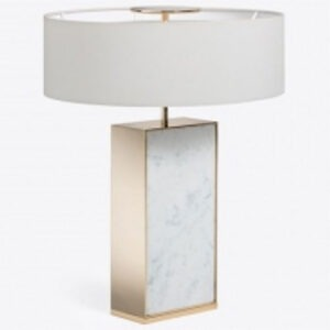 thelma-table-light_f
