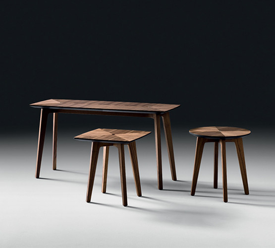 tommi-console-table_01