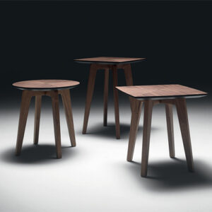 tommi-side-table