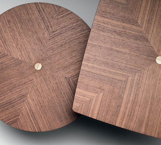 tommi-side-table_01