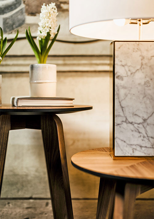 tommi-side-table_04