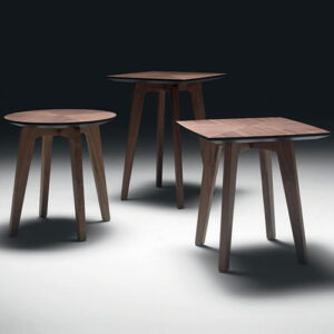 tommi-side-table_f