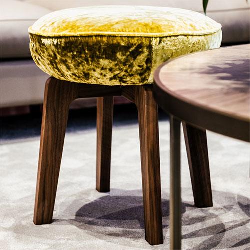 tommi-stool_01