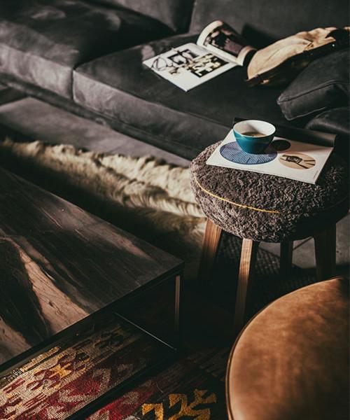 tommi-stool_02
