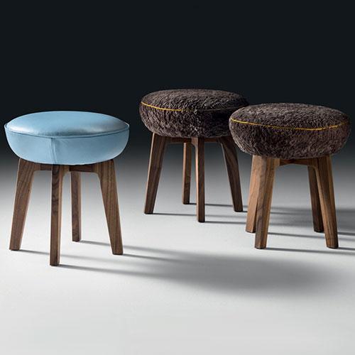 tommi-stool_f