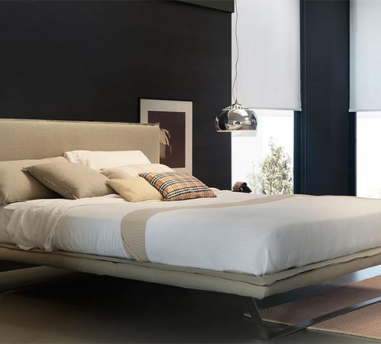 vola-bed_02