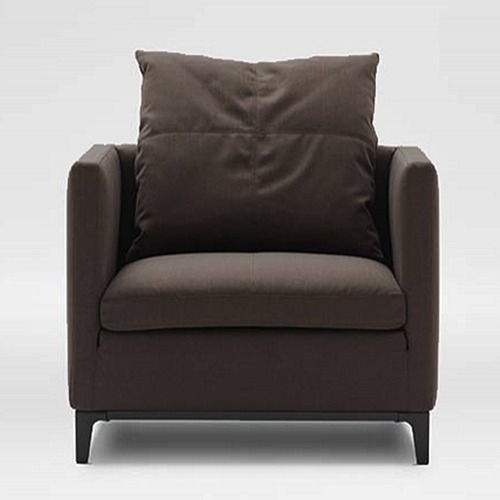 balan-lounge-chair_01