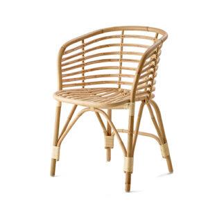 blend-chair