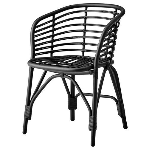 blend-chair_01