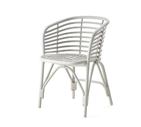 blend-chair_02