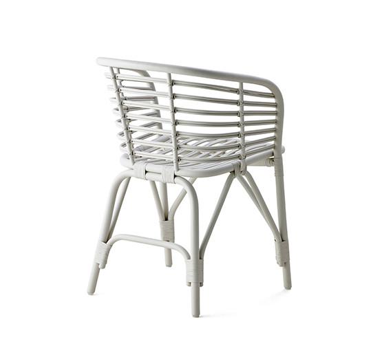 blend-chair_03