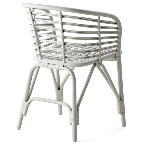 blend-chair_04
