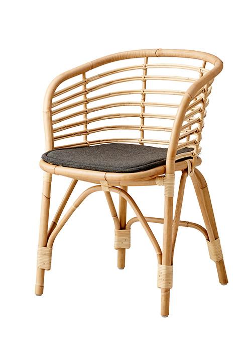 blend-chair_05
