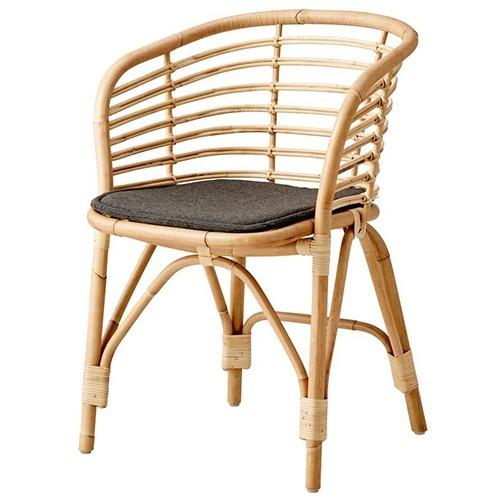 blend-chair_06