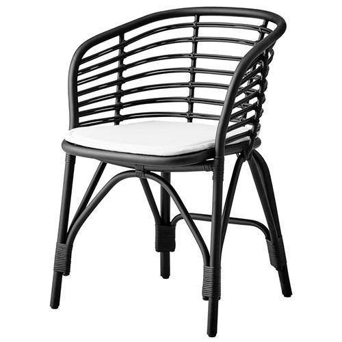 blend-chair_07