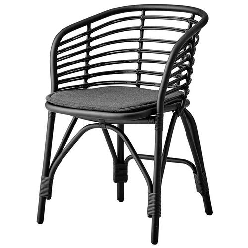 blend-chair_08