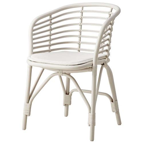 blend-chair_09