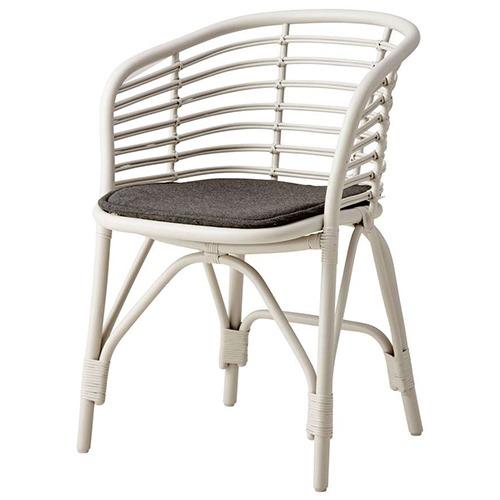 blend-chair_10