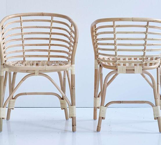 blend-chair_11