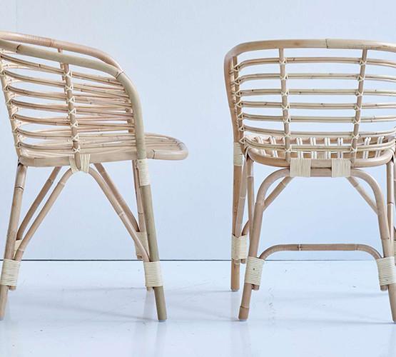 blend-chair_12